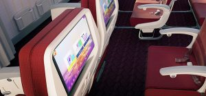 06 Hainan Airlines Economy Class.jpg
