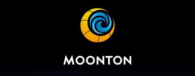 cara membuat akun baru mobile legend moonton
