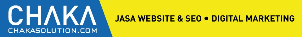 jasa website - jasa seo google