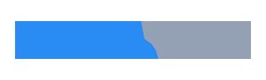 03 real vnc official logo - dunia hatori