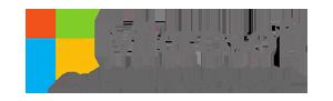 04 windows microsoft remote desktop official logo - dunia hatori