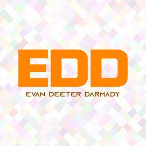 EDD Channel - Evan Deeter Darmady - Dunia Hatori