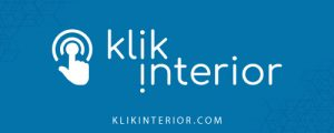 klik interior - klikinterior - referensi pelaku bisnis interior - kontraktor interior - archilantis